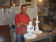ART ARTIST GALLERY
