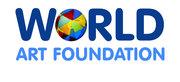WORLD ART FOUNDATION