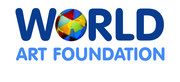 WORLD ART FOUNDATION