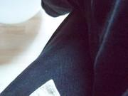 Gloorglarr-