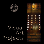 Visual Art Projects