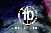 TENDERFLIX