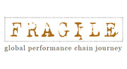 FRAGILE - global performance chain journey