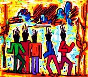 Spaltenstein-charity-artworldproject