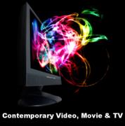 Contemporary Video, Movi…