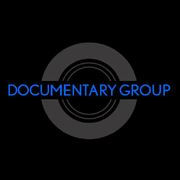Documentary, Docudrama, …
