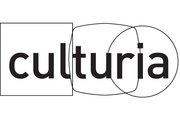 culturia   artist in residence   berlin