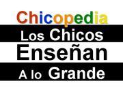 Chicopedia
