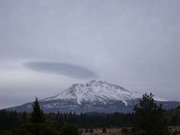 LOCAL: Mount Shasta Source Center
