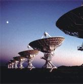 Radio-Astrogruppen