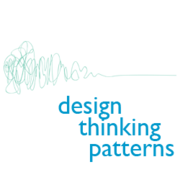 Design Thinking Patterns