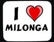 istanbul milonga team