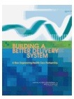 Systems Engineering & Policy