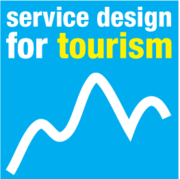 Service Design for Tourism