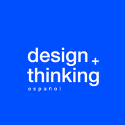 Design Thinkers Argentina