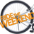 RTW: Ride The Weekend