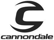 Cannondale Fan Club