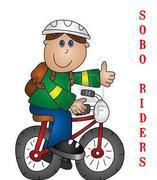 SoBo Riders