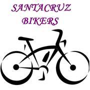 Santacruz Bikers