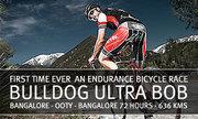Bulldog ULTRABOB Endurance Challenge