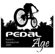 Pedal Age