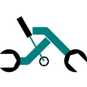 Cyclery Gyan