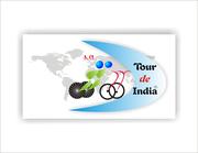 Tour de New Delhi