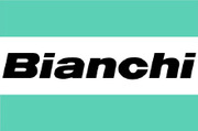 Bianchi - The Legend
