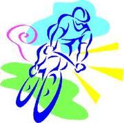 Bandra Bikers