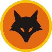 Firefox Bikes Fan Club