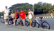 Chennai Bikers