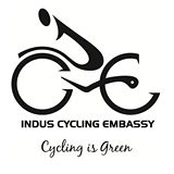 INDUS CYCLING EMBASSY