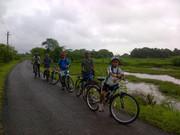Valsad Cycling Club