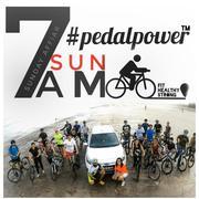 Pedalpower ®