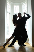 Rethymnon Tango Instinct Weekend