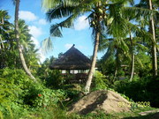Burebasaga- Matanitu Kalougata, Matanitu Qaqa