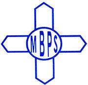Marist Brothers' Primary School.