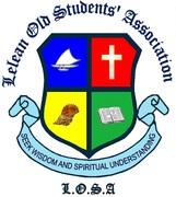 Lelean Old Students' Association (LOSA)