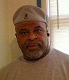 Remembering Ronald Sloan Sr.