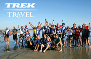 Trek Bike Riders (TBR)