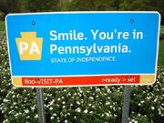 Pennsylvania Atheists