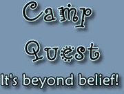 Friends of Camp Quest