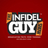 The Infidel Guy Show