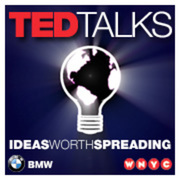 TED Talk Discussions