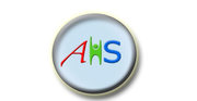 The National Federation of Atheist, Humanist and Secular Student Societies (AHS)