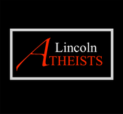 Lincoln Atheists