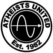 Atheists United (Official)