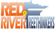 Red River Freethinkers