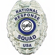 Rational Responders (Official)