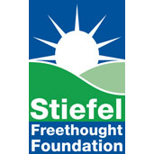 Stiefel Freethought Foundation